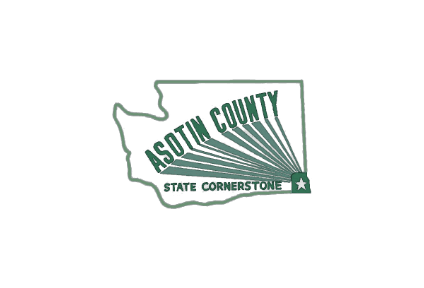 Asotin County placeholder